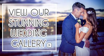 View our gallery for Wedding Photography in Scotland, Glasgow & Edinburgh
